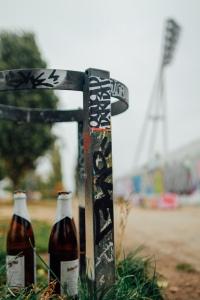 beers_parkherbs