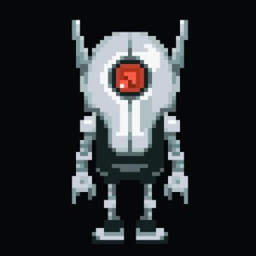 mini_robotprintable