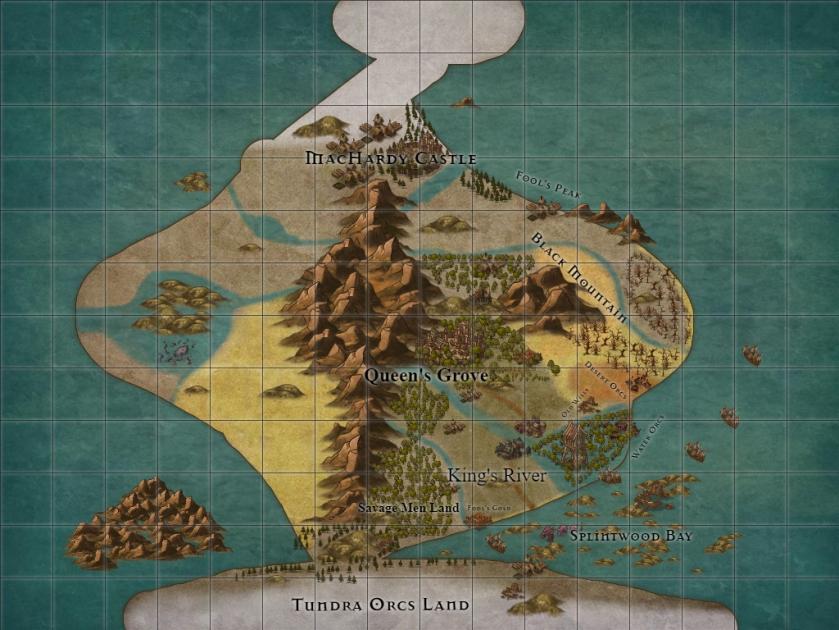 Terra (2).jpg