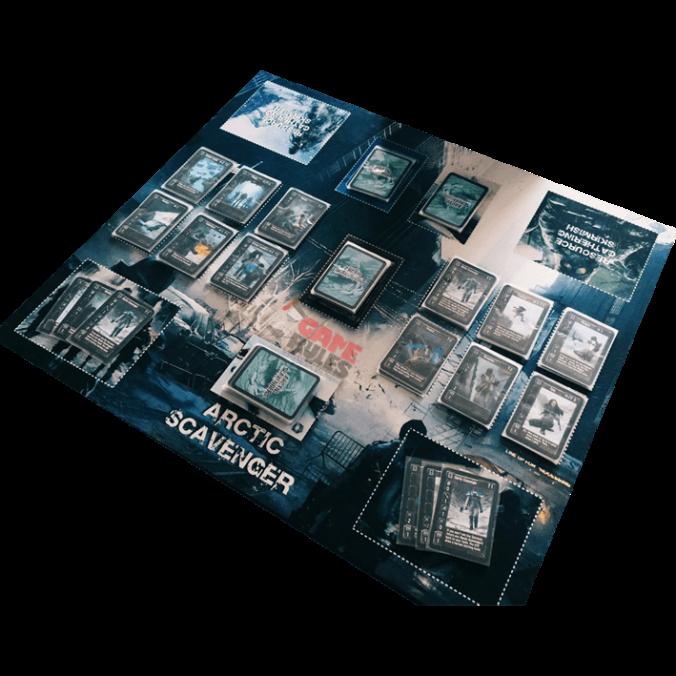 arcticscavengersbasegame-hq-recon-board