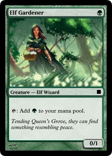 Elf Gardener.jpg