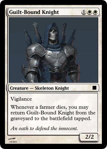 Guilt-Bound Knight.jpg