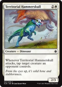 Territorial-Hammerskull-Iconic-Masters