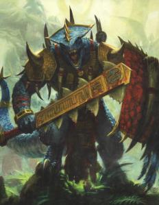 Warhammer_Lizardmen_Scar_Veteran