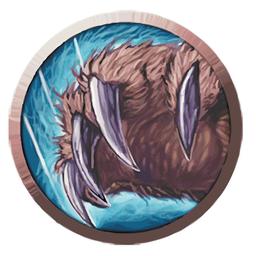 druid blizz