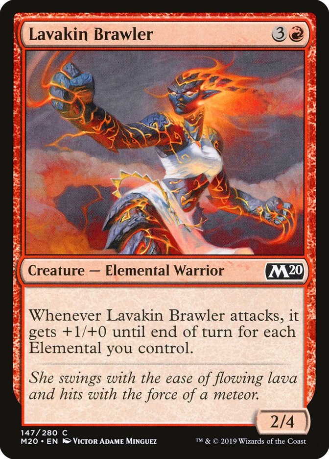 lavakin-brawler