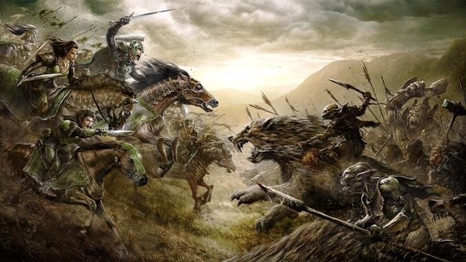 123-1239446_wallpaper-lord-of-the-rings-battle-art.jpg