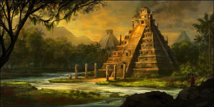 lizardman temple.jpg