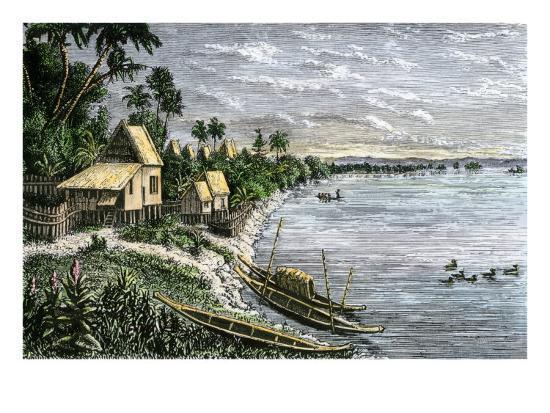 native-village-on-the-mekong-river-shore-in-khong-laos-cambodia-border-1800s_u-l-p6yzpt0.jpg