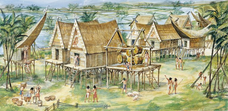 vietnam--reconstructed-dong-son-village-96389254-5ac7882dfa6bcc003768d26c.jpg