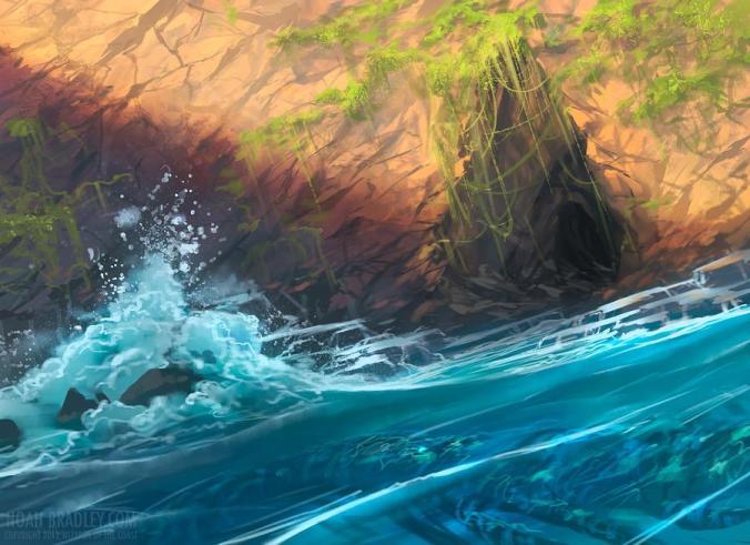 sea_cave_by_noahbradley_d5035ju-fullview